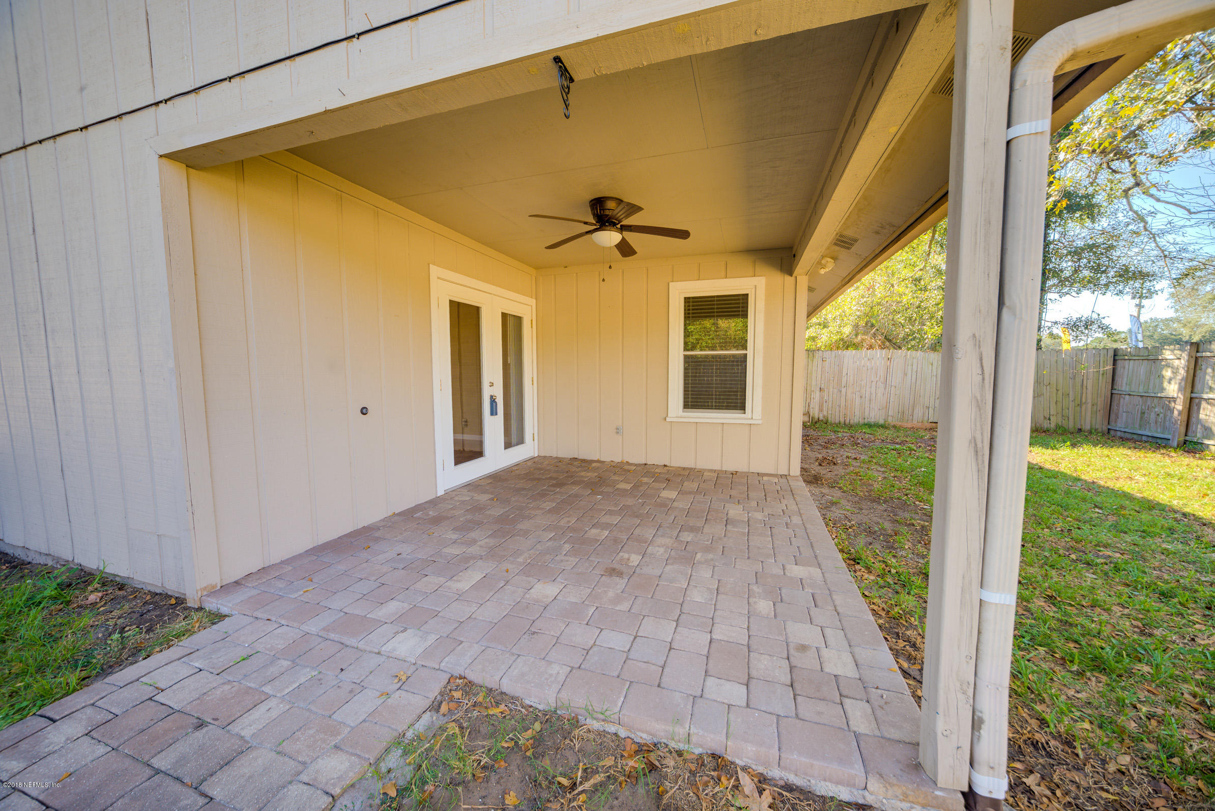 14361 COURTNEY WOODS, JACKSONVILLE, FLORIDA 32224, 2 Bedrooms Bedrooms, ,2 BathroomsBathrooms,Residential - townhome,For sale,COURTNEY WOODS,964808