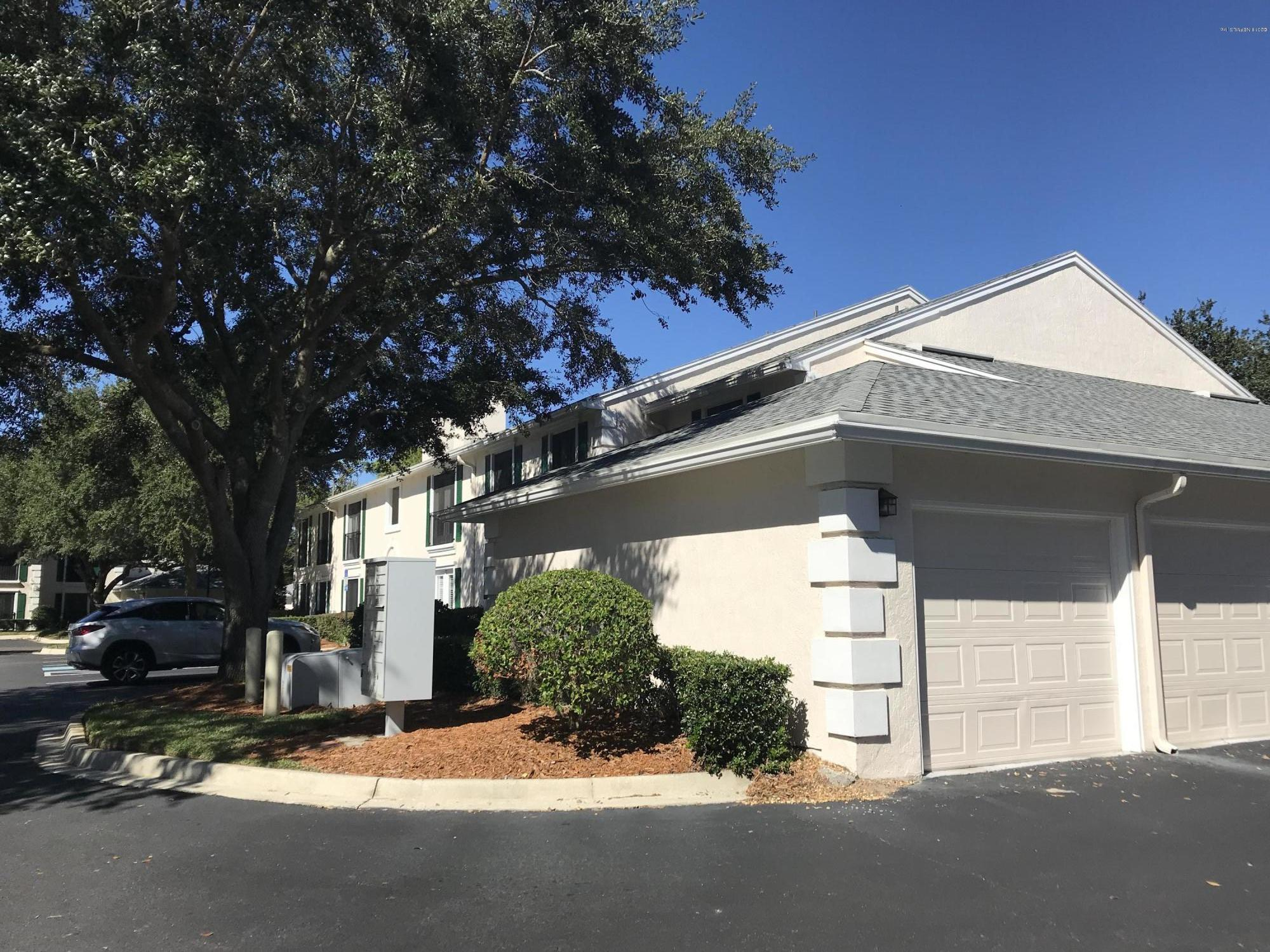 13715 RICHMOND PARK, JACKSONVILLE, FLORIDA 32224, 3 Bedrooms Bedrooms, ,2 BathroomsBathrooms,Residential - condos/townhomes,For sale,RICHMOND PARK,964812