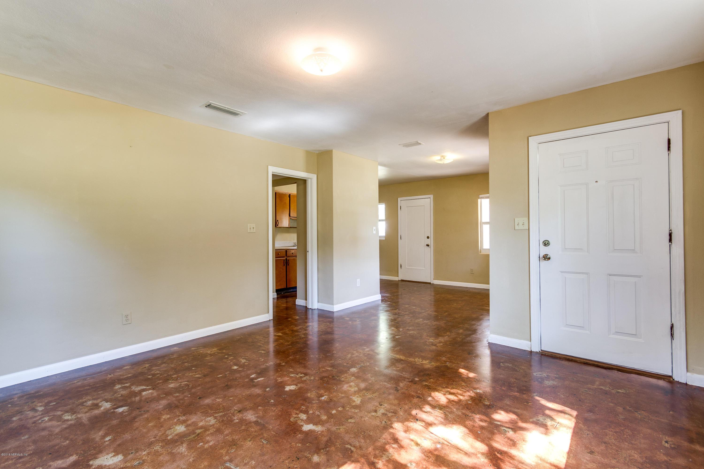 5017 GLENWOOD, JACKSONVILLE, FLORIDA 32205, 3 Bedrooms Bedrooms, ,1 BathroomBathrooms,Residential - single family,For sale,GLENWOOD,964822