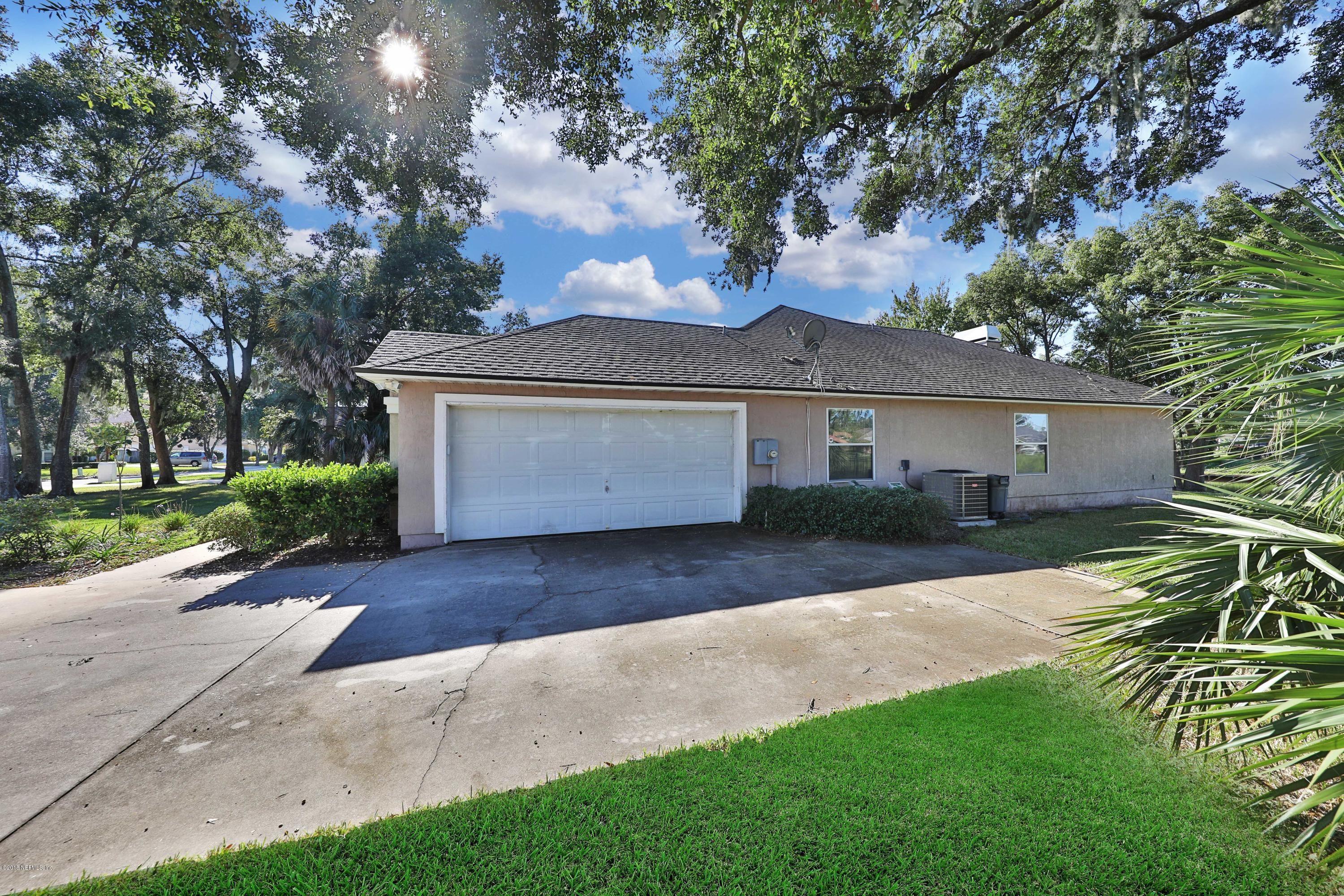 5035 CAPE ROMAIN, JACKSONVILLE, FLORIDA 32277, 4 Bedrooms Bedrooms, ,2 BathroomsBathrooms,Residential - single family,For sale,CAPE ROMAIN,965408