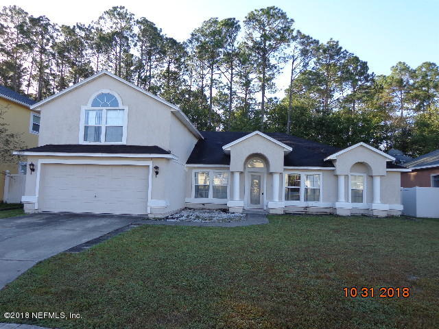 10204 MEADOW POINT, JACKSONVILLE, FLORIDA 32221, 5 Bedrooms Bedrooms, ,3 BathroomsBathrooms,Residential - single family,For sale,MEADOW POINT,964815