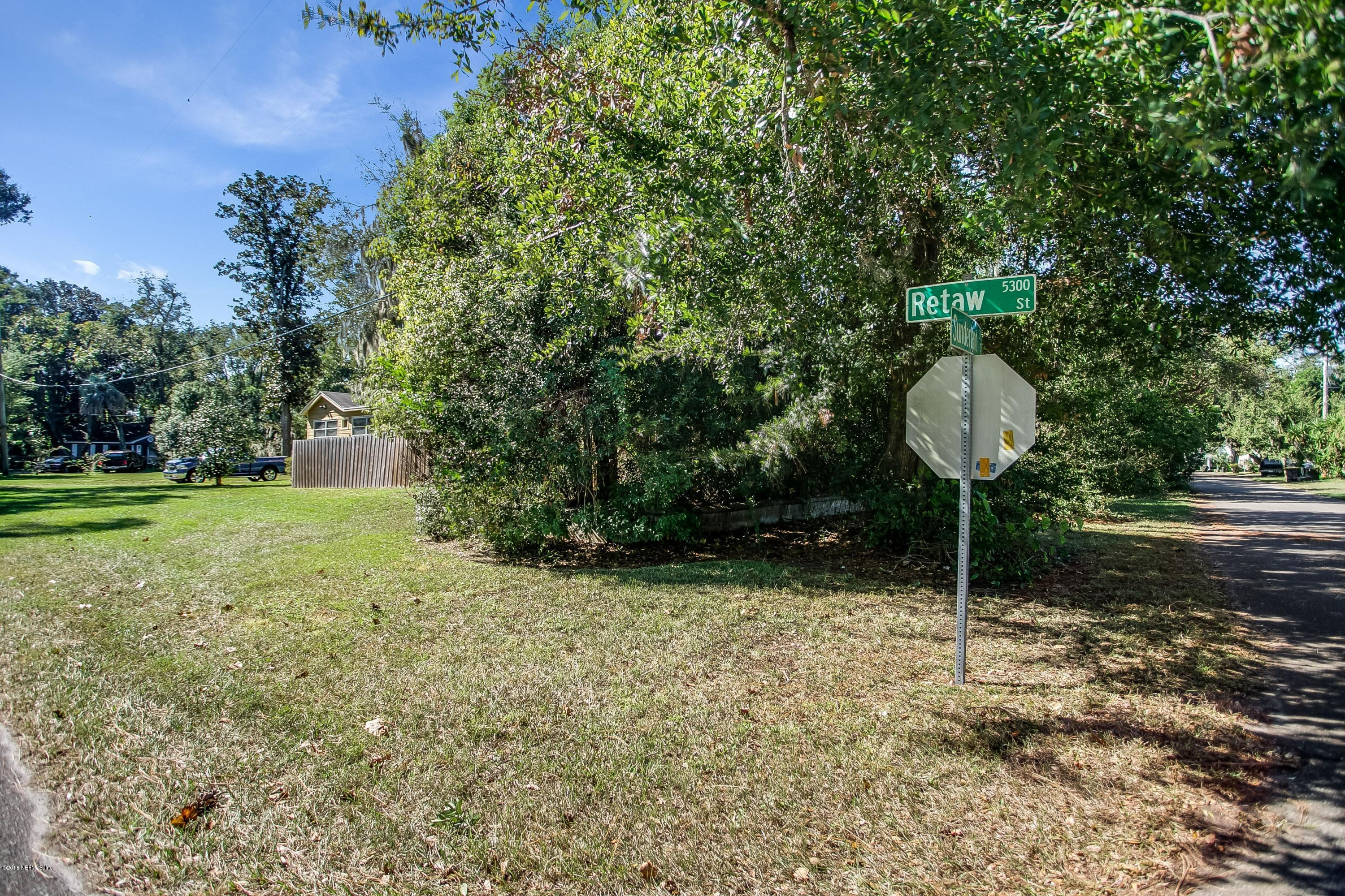 2261 LAKE SHORE, JACKSONVILLE, FLORIDA 32210, 3 Bedrooms Bedrooms, ,1 BathroomBathrooms,Residential - single family,For sale,LAKE SHORE,964826
