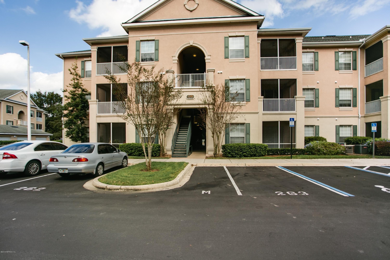 8601 BEACH, JACKSONVILLE, FLORIDA 32216, 2 Bedrooms Bedrooms, ,2 BathroomsBathrooms,Residential - condos/townhomes,For sale,BEACH,964942
