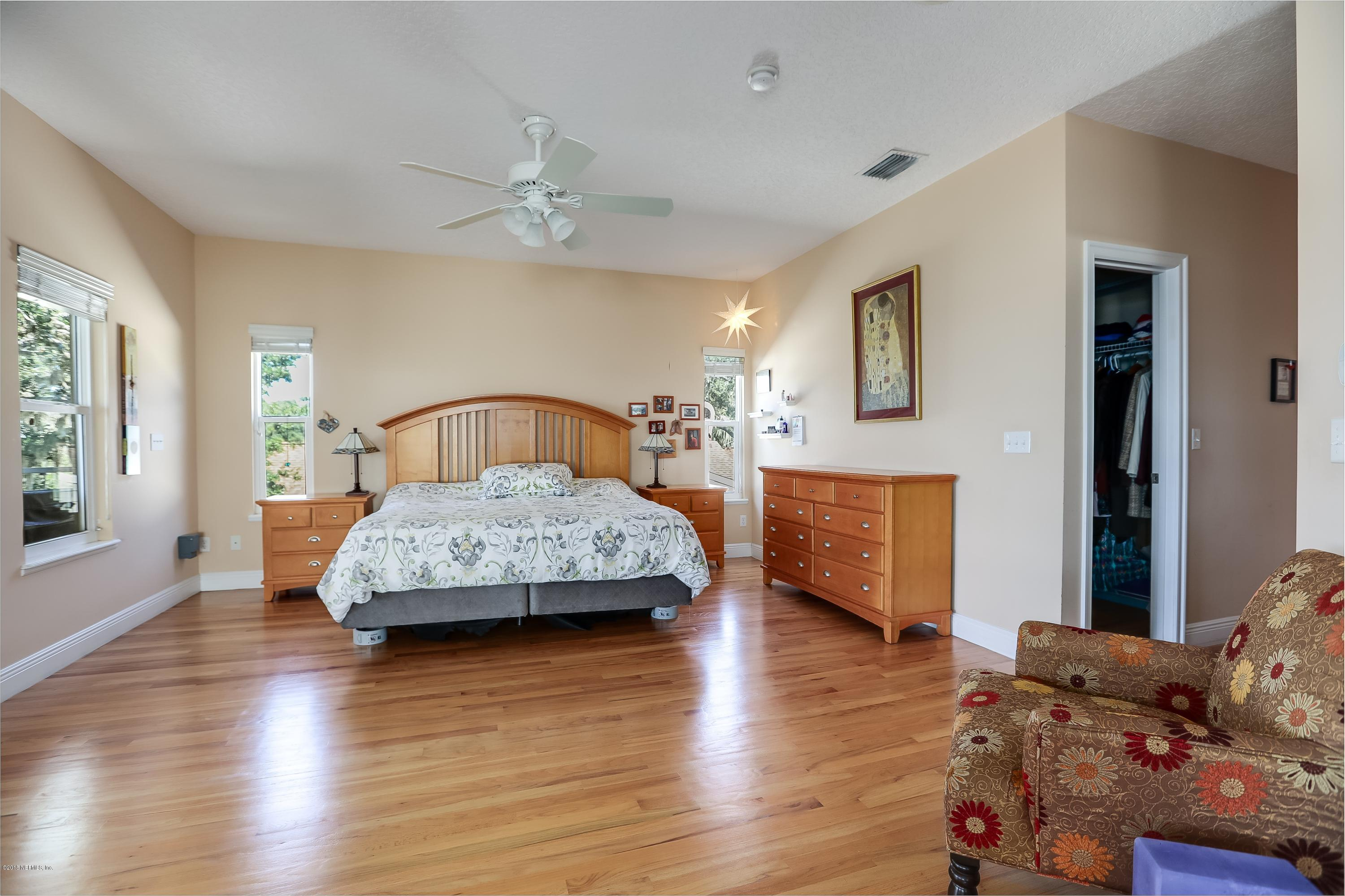 5389 RIVERVIEW, ST AUGUSTINE, FLORIDA 32080, 5 Bedrooms Bedrooms, ,4 BathroomsBathrooms,Residential - single family,For sale,RIVERVIEW,964864