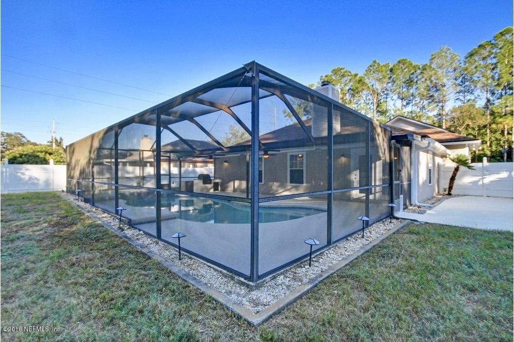 12132 SILVER SADDLE, JACKSONVILLE, FLORIDA 32258, 4 Bedrooms Bedrooms, ,2 BathroomsBathrooms,Residential - single family,For sale,SILVER SADDLE,964843