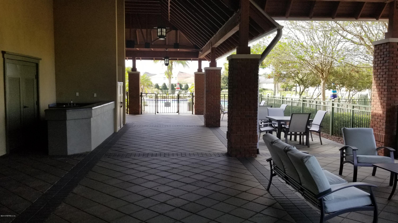 12102 WYNNFIELD LAKES, JACKSONVILLE, FLORIDA 32246, 3 Bedrooms Bedrooms, ,2 BathroomsBathrooms,Residential - single family,For sale,WYNNFIELD LAKES,963087