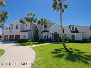 Photo of 3428 Silver Palm Rd, Jacksonville, Fl 32250 - MLS# 965011