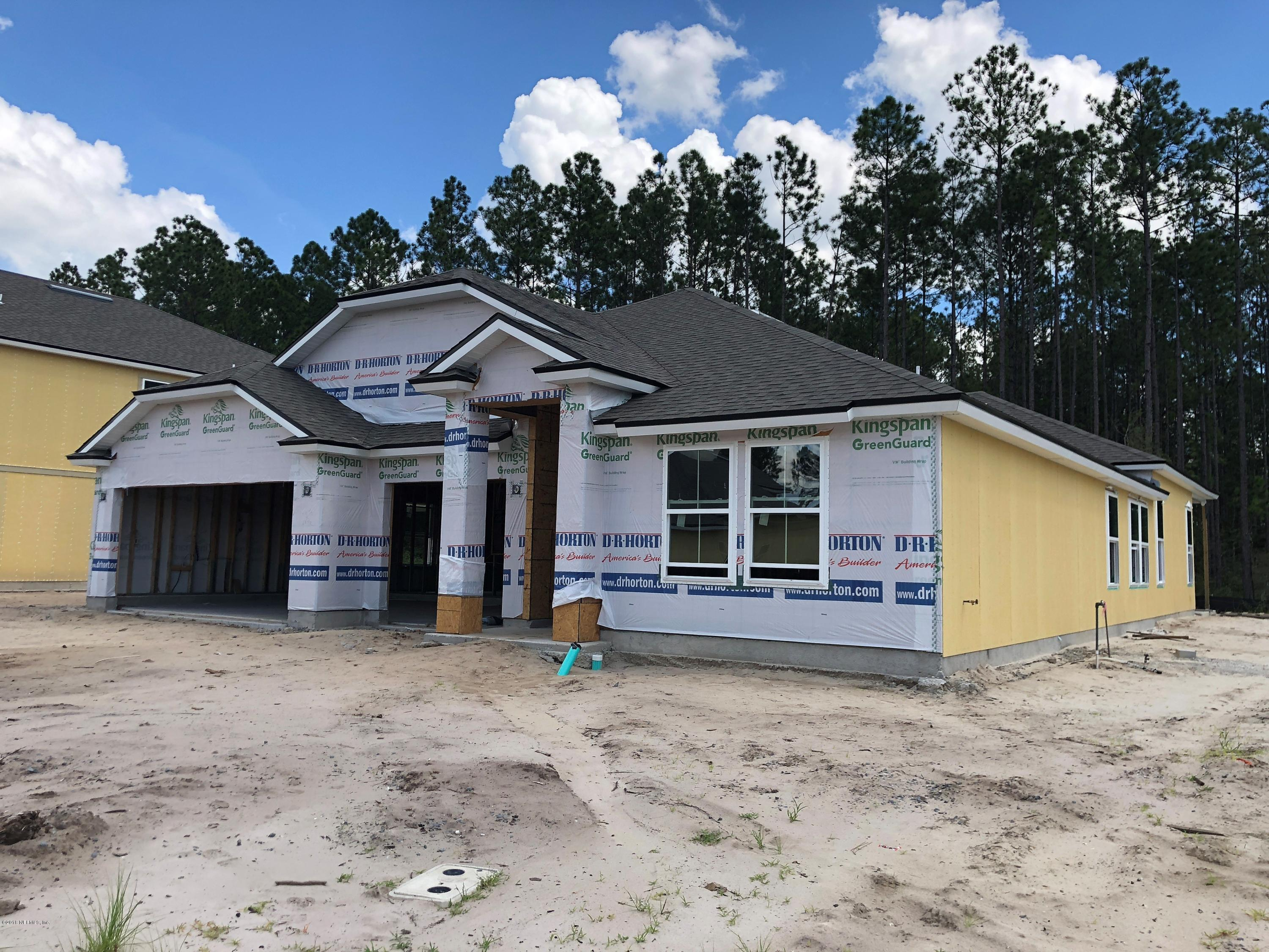 600 MELROSE ABBEY, ST JOHNS, FLORIDA 32259, 4 Bedrooms Bedrooms, ,3 BathroomsBathrooms,Residential - single family,For sale,MELROSE ABBEY,964882