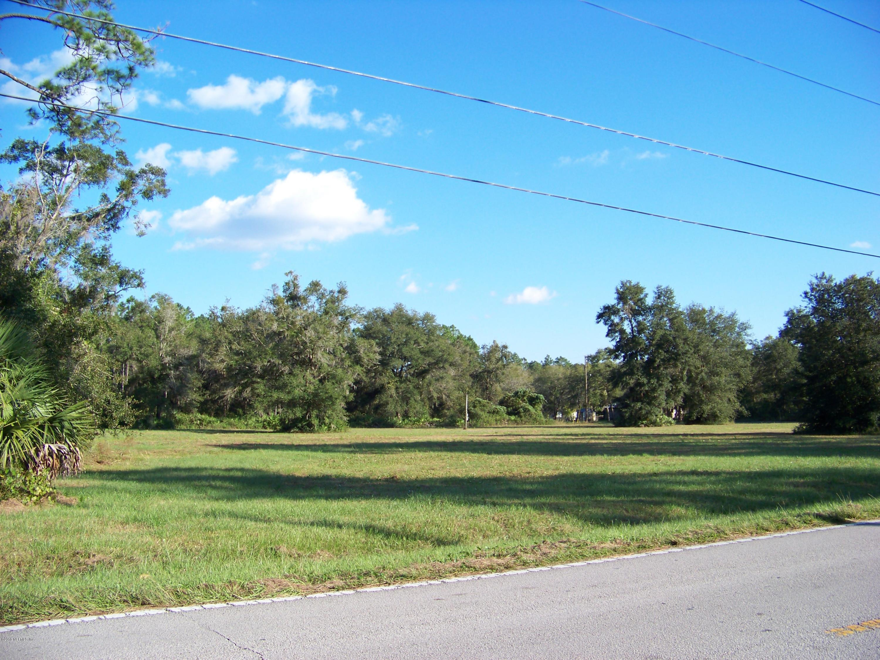 110 HORSEMAN CLUB, PALATKA, FLORIDA 32177, ,Vacant land,For sale,HORSEMAN CLUB,964892