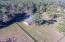 5553 CANVASBACK RD, MIDDLEBURG, FL 32068