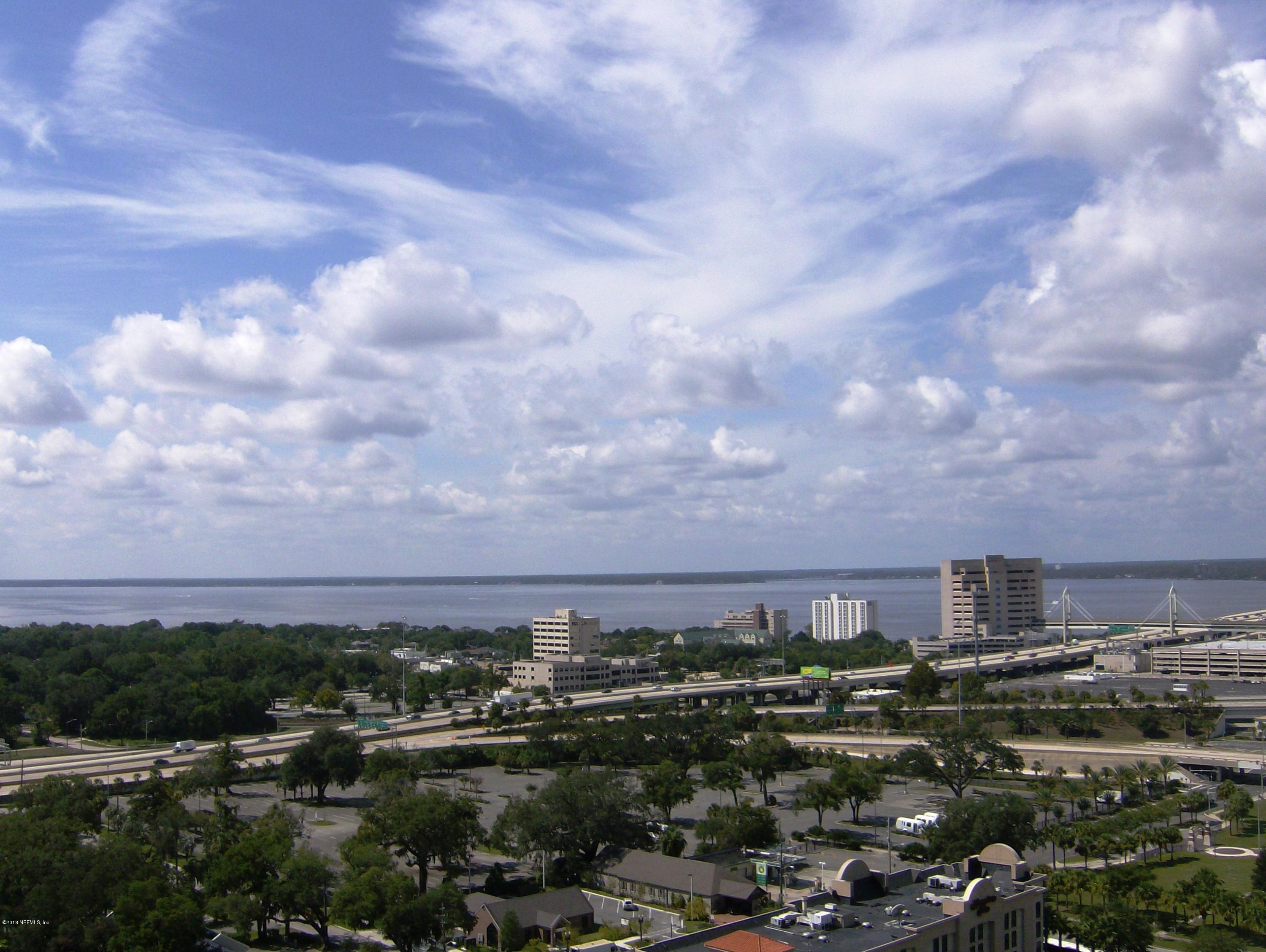 1478 RIVERPLACE, JACKSONVILLE, FLORIDA 32207, 1 Bedroom Bedrooms, ,1 BathroomBathrooms,Residential - condos/townhomes,For sale,RIVERPLACE,964900