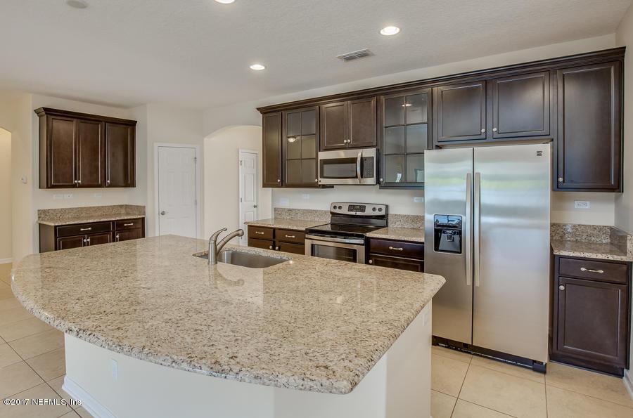 974 PRAIRIE DUNES, ORANGE PARK, FLORIDA 32065, 4 Bedrooms Bedrooms, ,3 BathroomsBathrooms,Residential - single family,For sale,PRAIRIE DUNES,965412