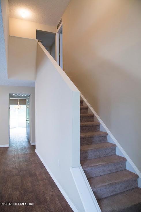 525 ISLAMORADA, MACCLENNY, FLORIDA 32063, 4 Bedrooms Bedrooms, ,3 BathroomsBathrooms,Residential - single family,For sale,ISLAMORADA,964762