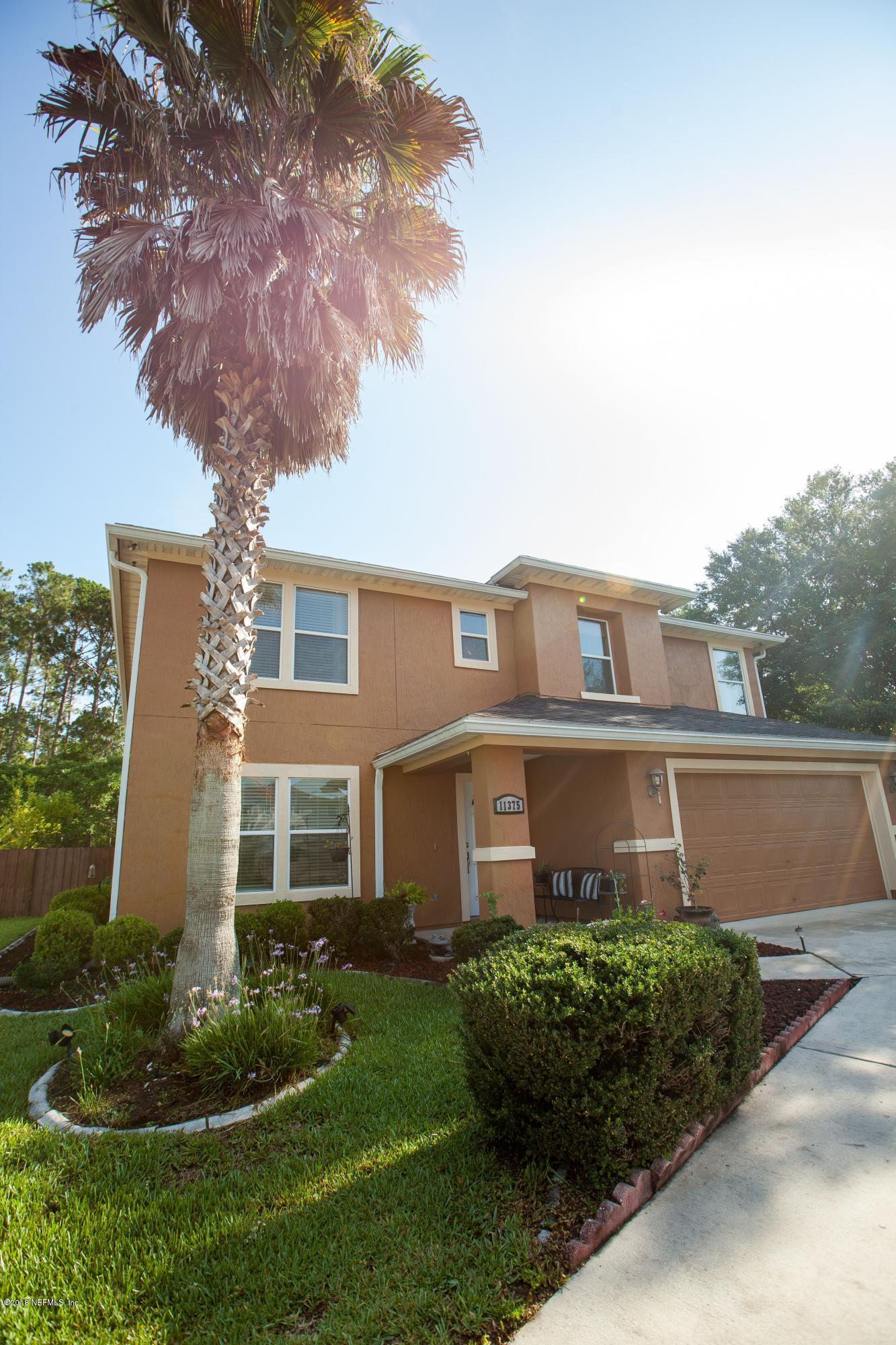 11375 EMMA OAKS, JACKSONVILLE, FLORIDA 32221, 5 Bedrooms Bedrooms, ,2 BathroomsBathrooms,Residential - single family,For sale,EMMA OAKS,964931