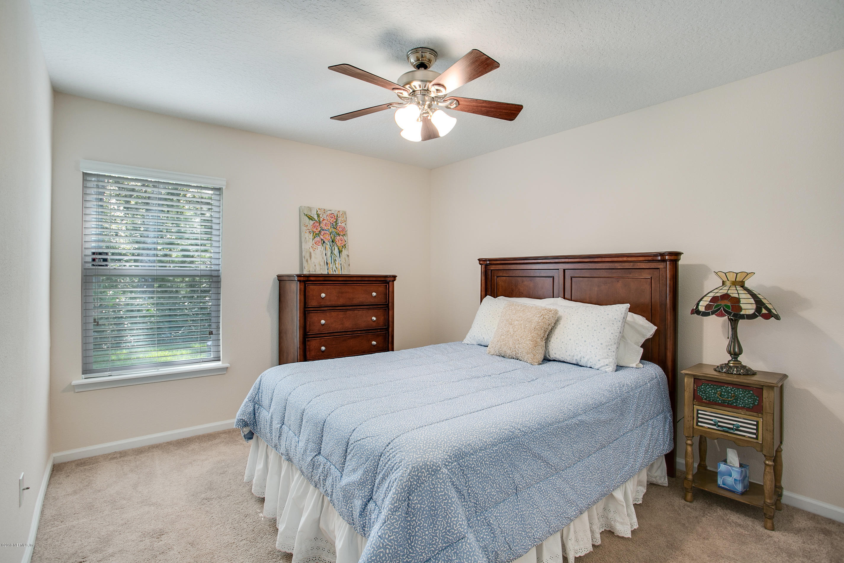 2580 CODY, JACKSONVILLE, FLORIDA 32223, 4 Bedrooms Bedrooms, ,3 BathroomsBathrooms,Residential - single family,For sale,CODY,964782