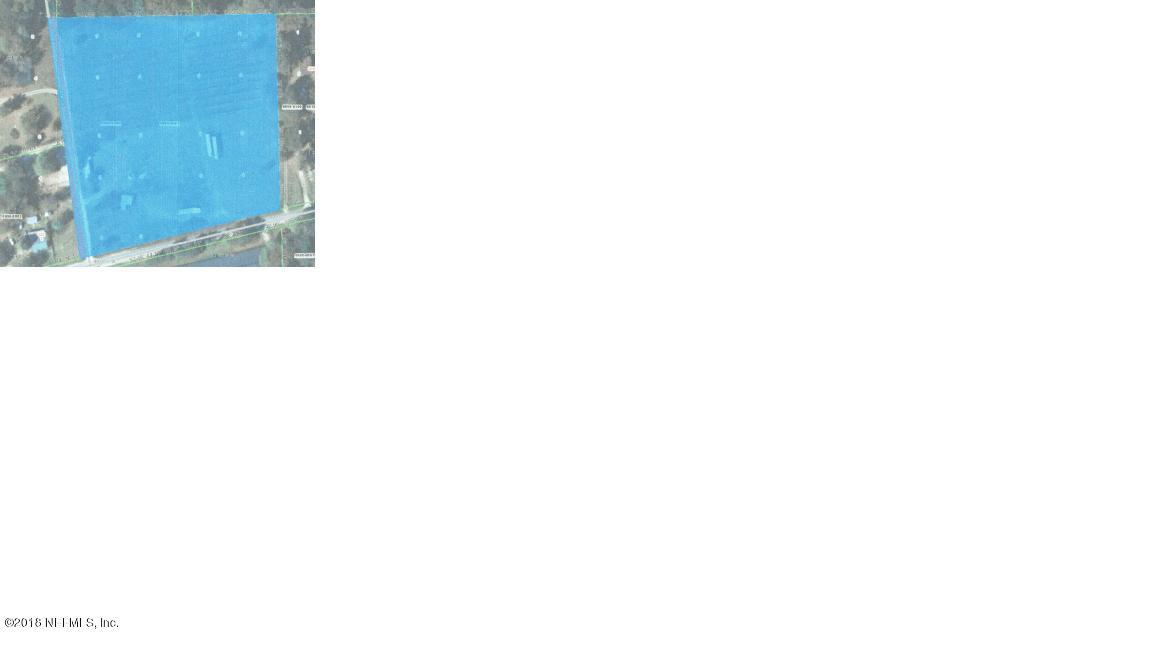 224 DENVER, CRESCENT CITY, FLORIDA 32112, 2 Bedrooms Bedrooms, ,1 BathroomBathrooms,Residential - mobile home,For sale,DENVER,964949