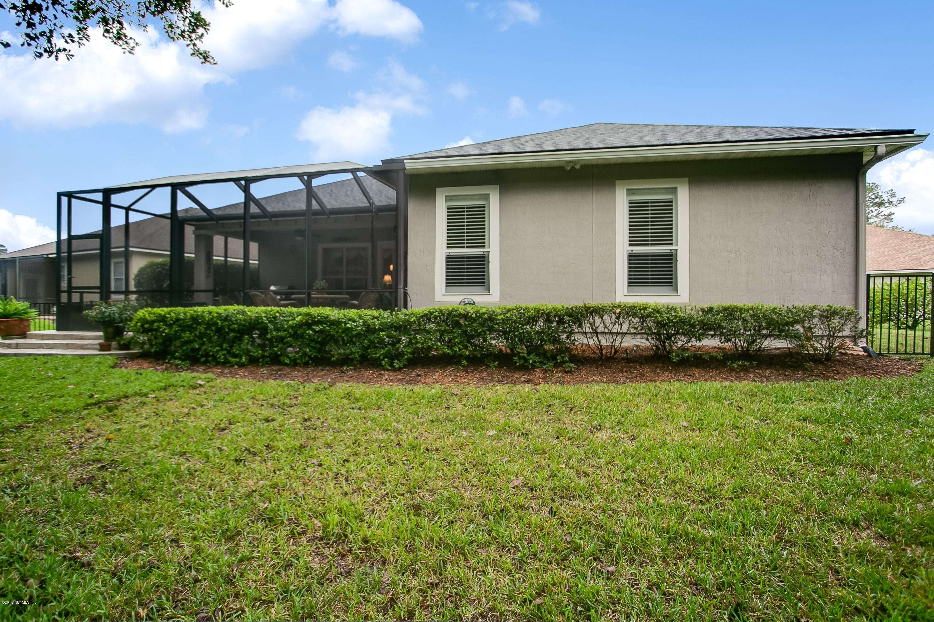 1344 BARRINGTON, ST AUGUSTINE, FLORIDA 32092, 4 Bedrooms Bedrooms, ,2 BathroomsBathrooms,Residential - single family,For sale,BARRINGTON,990385