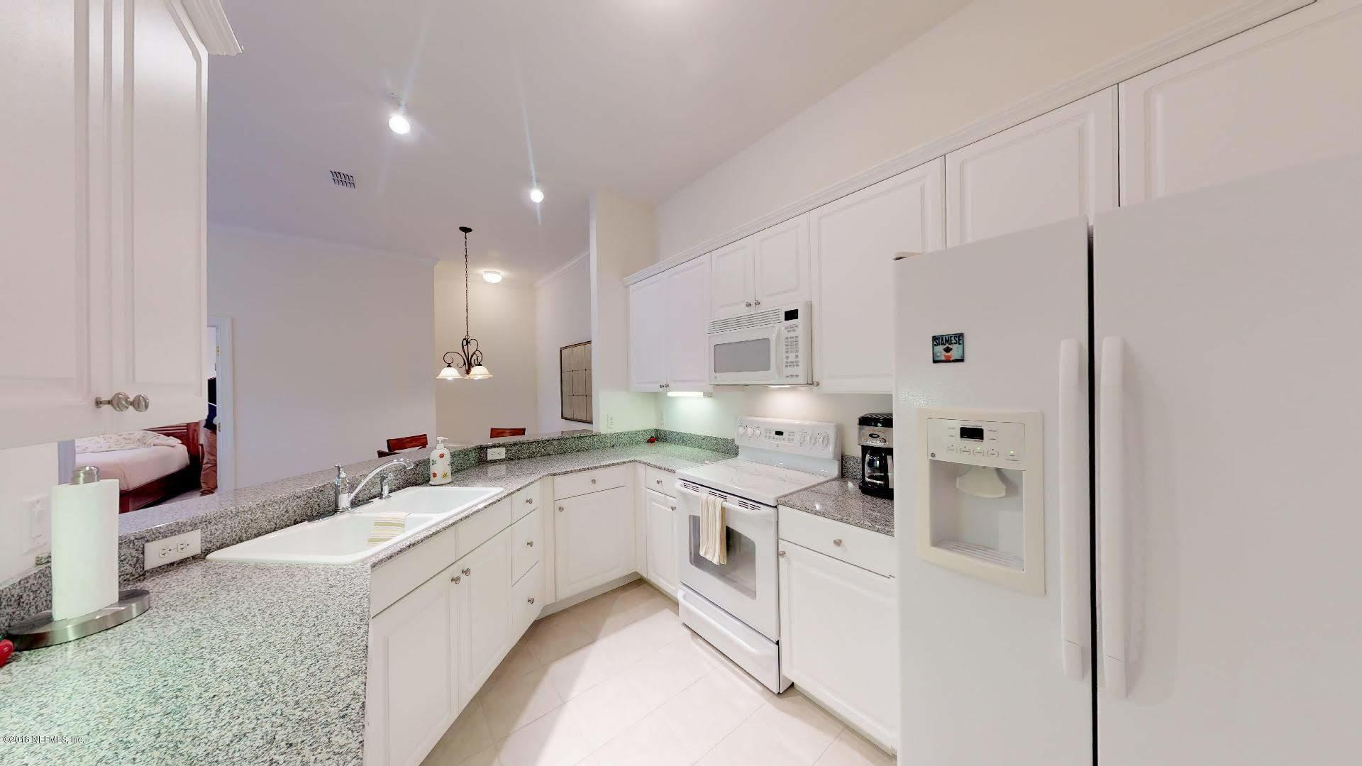 155 LEGENDARY, ST AUGUSTINE, FLORIDA 32092, 2 Bedrooms Bedrooms, ,2 BathroomsBathrooms,Residential - condos/townhomes,For sale,LEGENDARY,964978