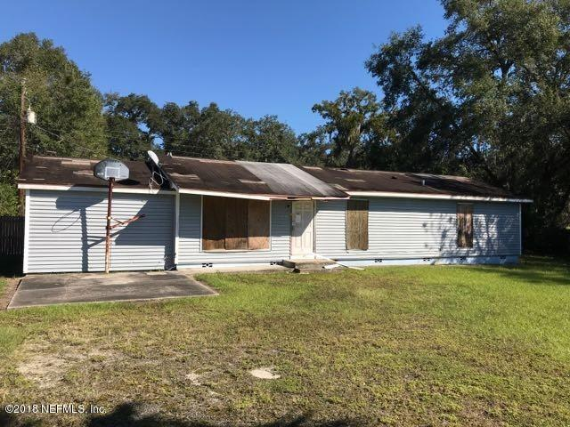 2307 SILVER LAKE, PALATKA, FLORIDA 32177, 4 Bedrooms Bedrooms, ,2 BathroomsBathrooms,Residential - single family,For sale,SILVER LAKE,964963