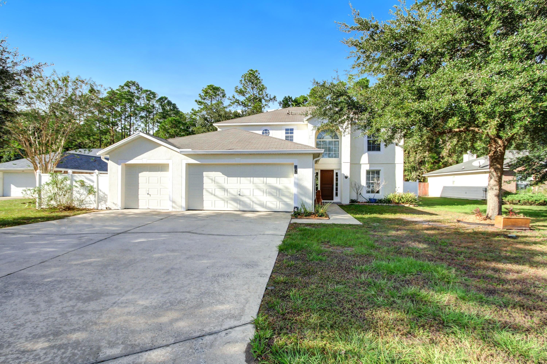 1636 AVENGER, JACKSONVILLE, FLORIDA 32221, 4 Bedrooms Bedrooms, ,2 BathroomsBathrooms,Residential - single family,For sale,AVENGER,965002