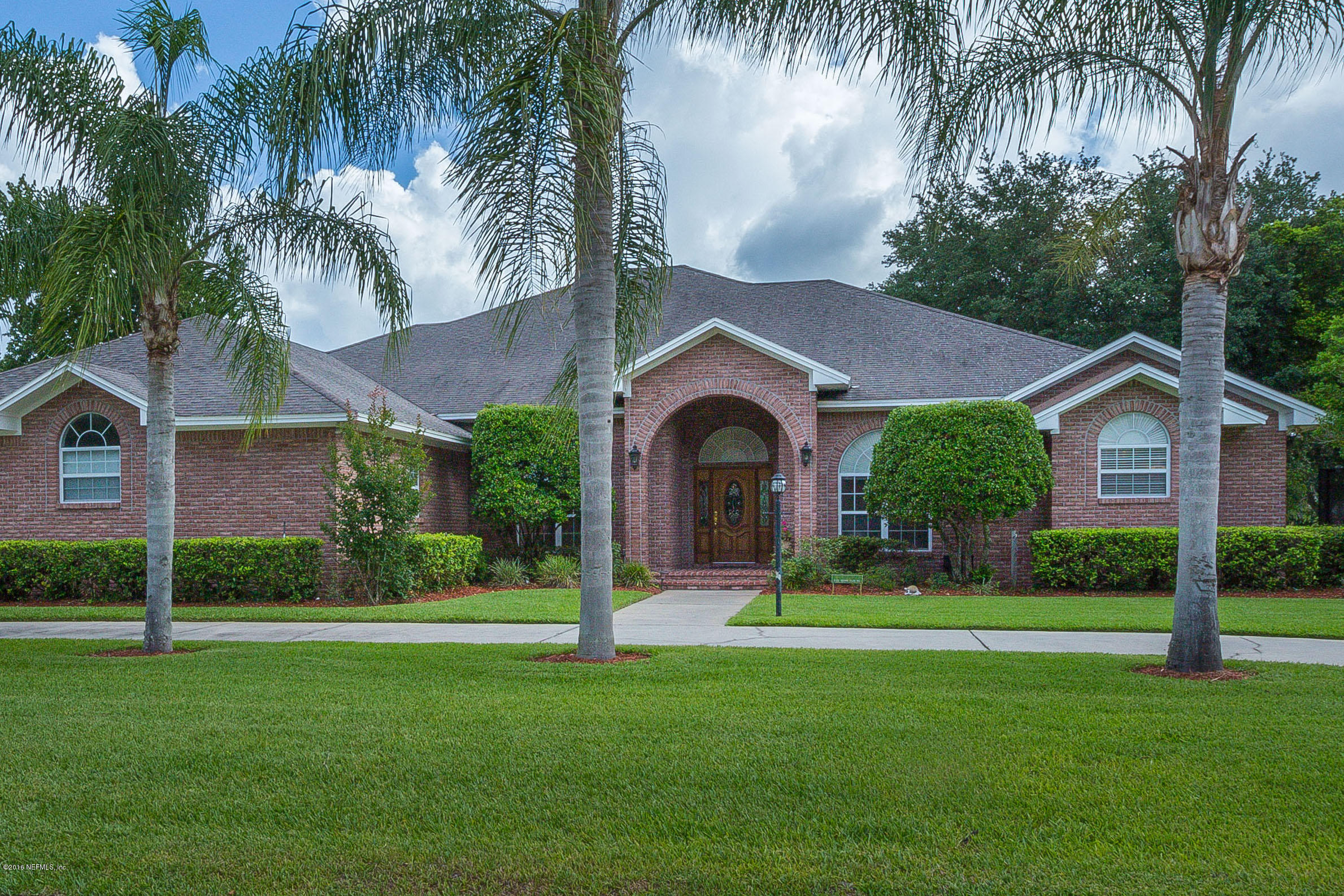8307 RIDING CLUB, JACKSONVILLE, FLORIDA 32256, 4 Bedrooms Bedrooms, ,4 BathroomsBathrooms,Residential - single family,For sale,RIDING CLUB,964997