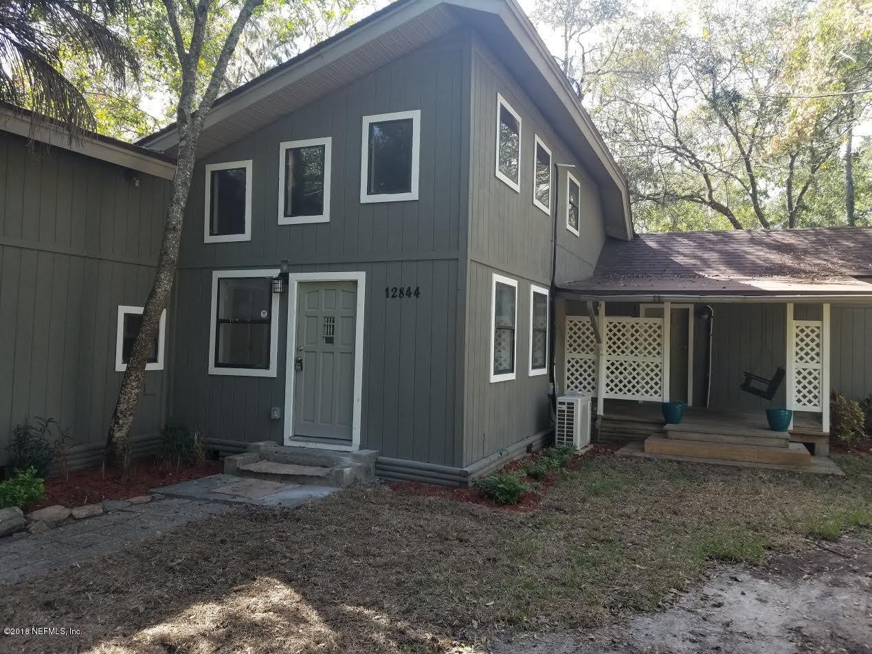 12844 OLD FIELD LANDING, JACKSONVILLE, FLORIDA 32223, 3 Bedrooms Bedrooms, ,2 BathroomsBathrooms,Residential - single family,For sale,OLD FIELD LANDING,964976