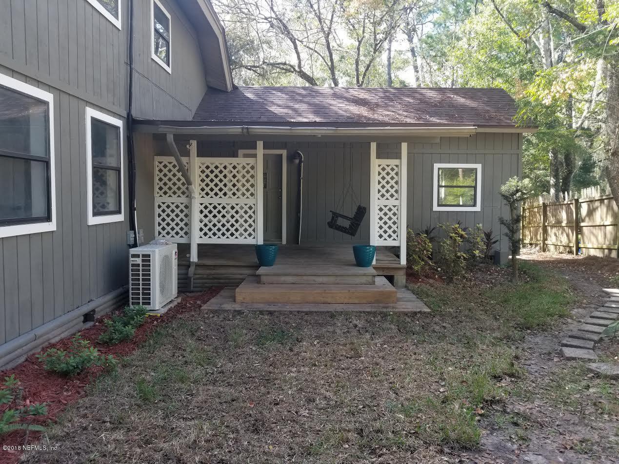 Photo of 12844 OLD FIELD LANDING, JACKSONVILLE, FL 32223