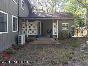 Photo of 12844 Old Field Landing Dr, Jacksonville, Fl 32223 - MLS# 964976