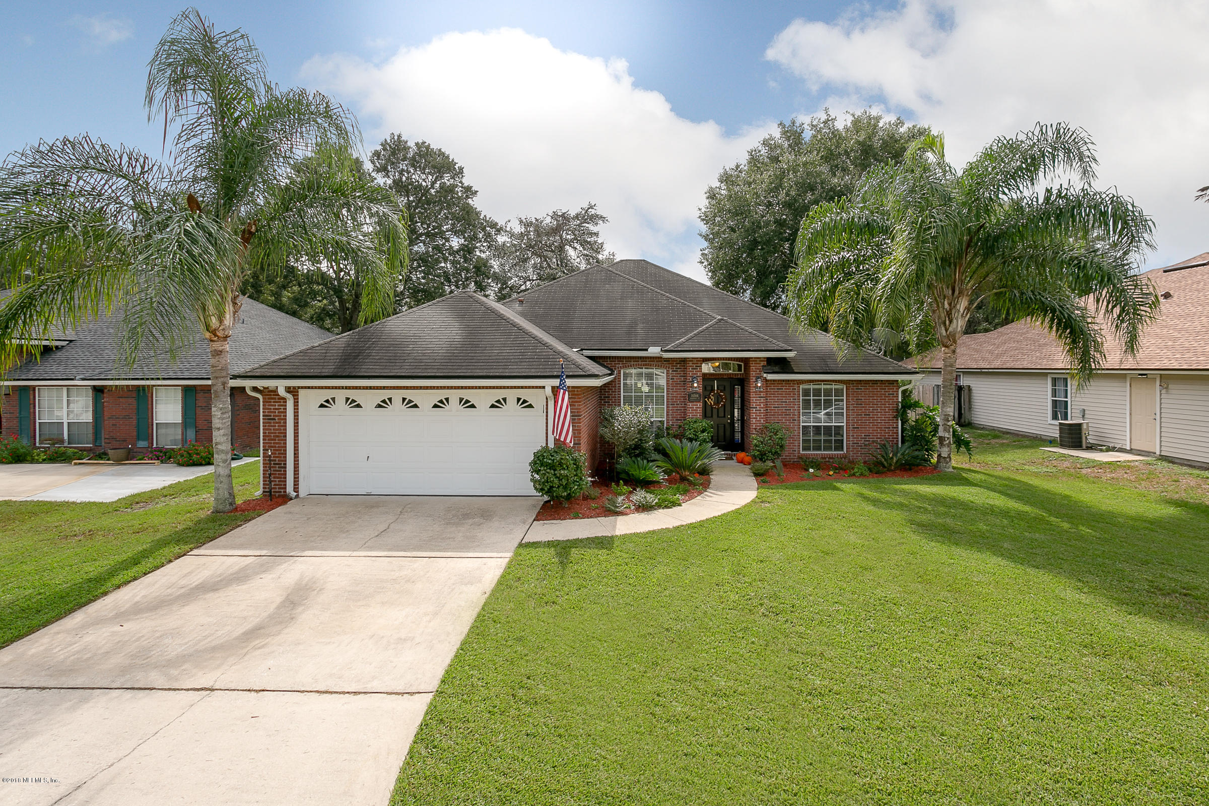 14564 HAREWOOD, JACKSONVILLE, FLORIDA 32258, 3 Bedrooms Bedrooms, ,2 BathroomsBathrooms,Residential - single family,For sale,HAREWOOD,964994