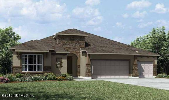 426 APPALOOSA, ST AUGUSTINE, FLORIDA 32095, 4 Bedrooms Bedrooms, ,3 BathroomsBathrooms,Residential - single family,For sale,APPALOOSA,964979