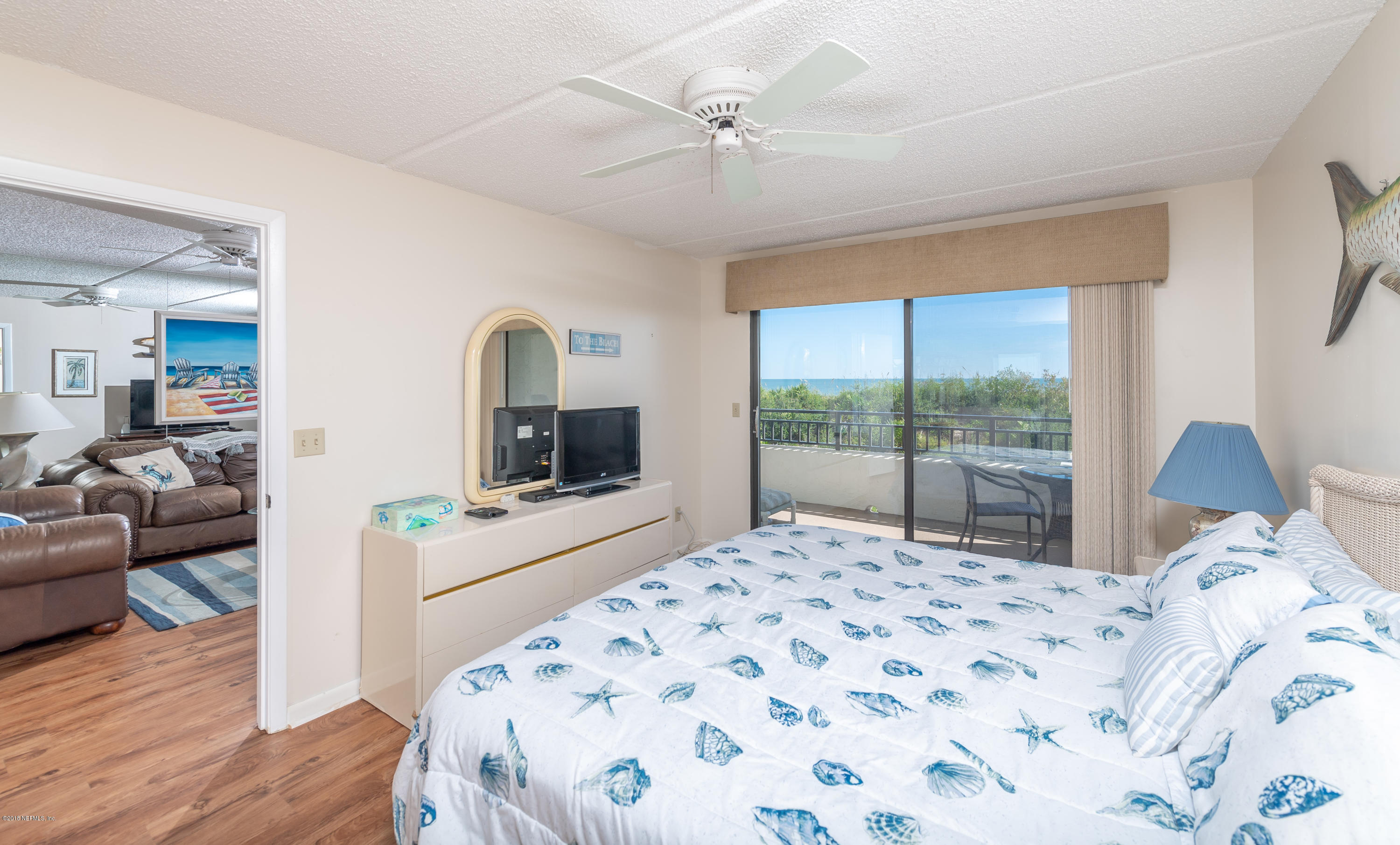 7780 A1A, ST AUGUSTINE, FLORIDA 32080, 2 Bedrooms Bedrooms, ,2 BathroomsBathrooms,Residential - condos/townhomes,For sale,A1A,964981