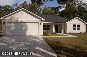 Photo of 4643 Plymouth St, Jacksonville, Fl 32205 - MLS# 962615