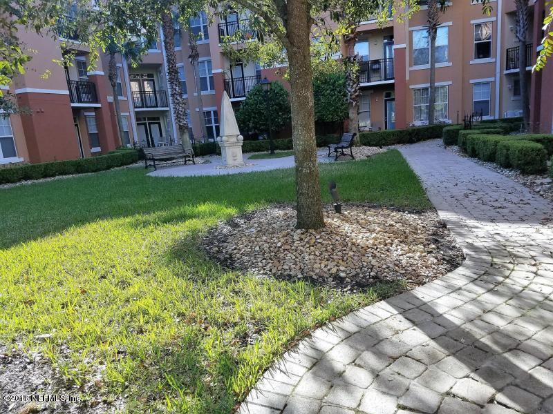 10435 MID TOWN, JACKSONVILLE, FLORIDA 32246, 1 Bedroom Bedrooms, ,1 BathroomBathrooms,Residential - condos/townhomes,For sale,MID TOWN,965282
