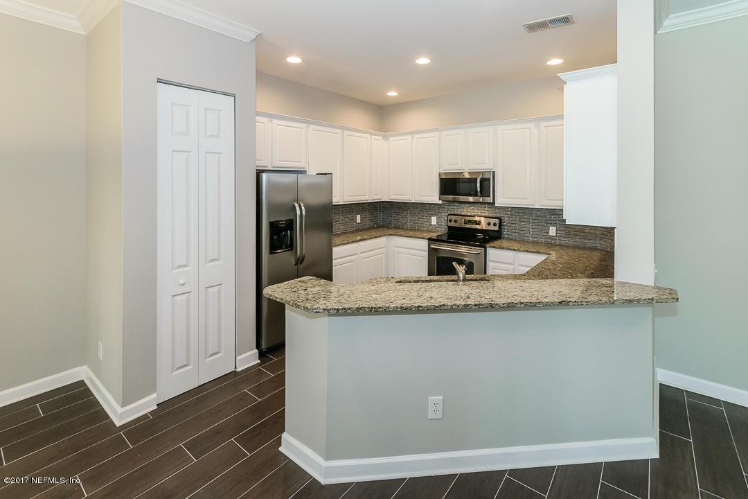 2045 SECRET GARDEN, FLEMING ISLAND, FLORIDA 32003, 3 Bedrooms Bedrooms, ,3 BathroomsBathrooms,Residential - condos/townhomes,For sale,SECRET GARDEN,965461
