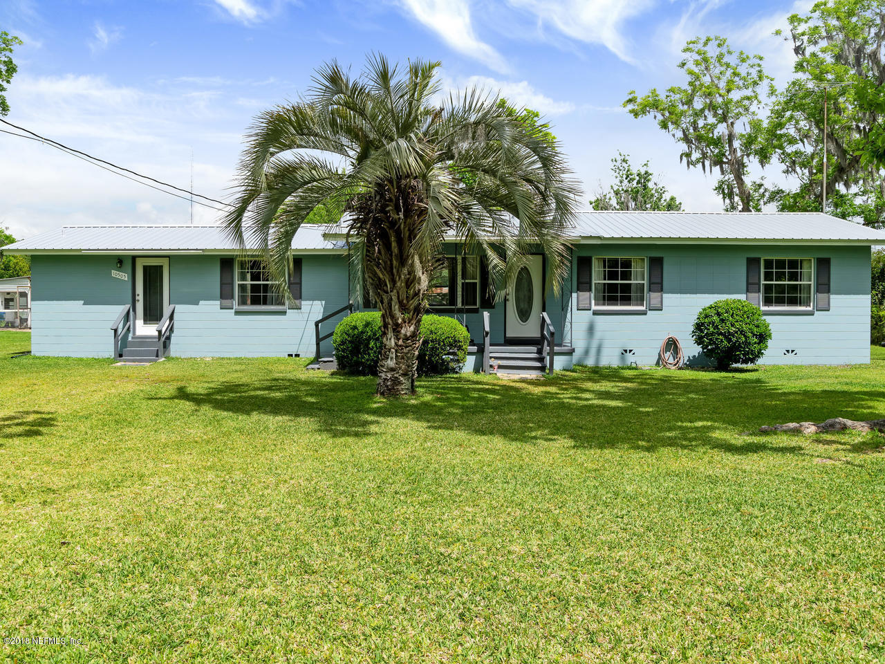 10505 49TH, STARKE, FLORIDA 32091, 4 Bedrooms Bedrooms, ,2 BathroomsBathrooms,Residential - single family,For sale,49TH,965000