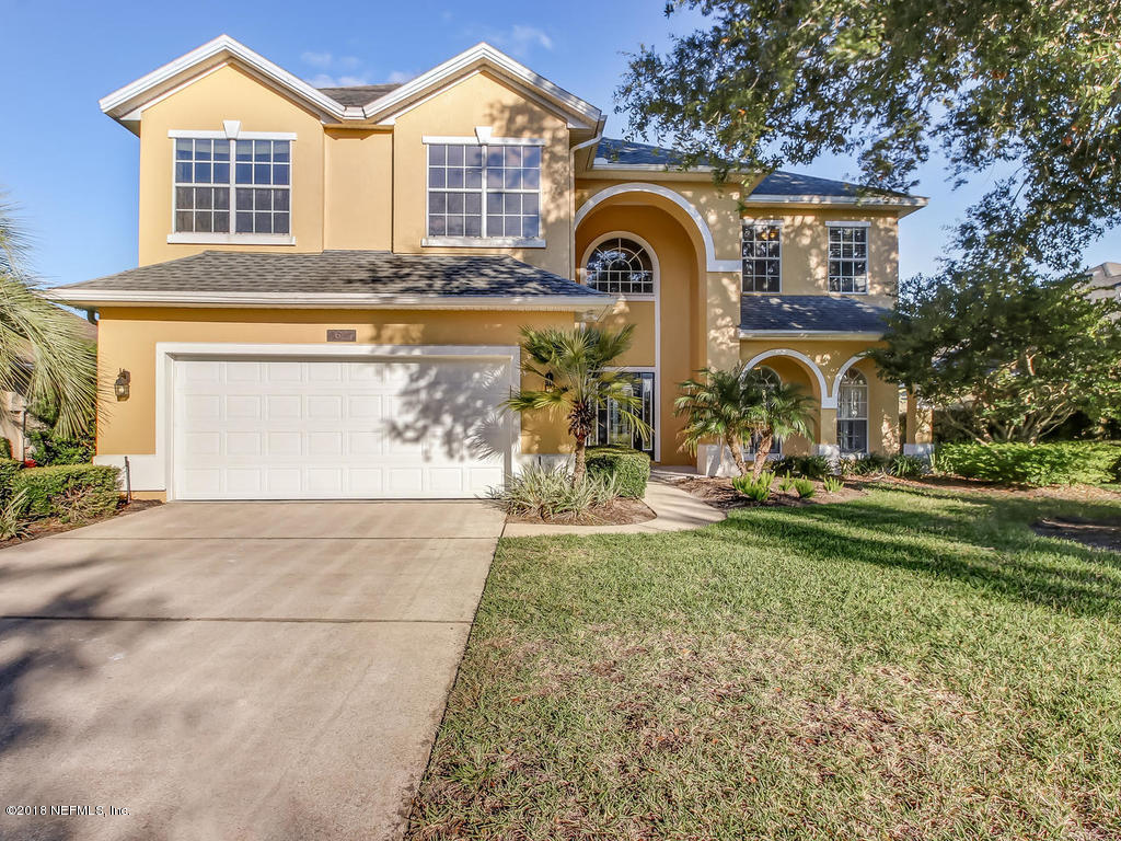7627 CHIPWOOD, JACKSONVILLE, FLORIDA 32256, 6 Bedrooms Bedrooms, ,4 BathroomsBathrooms,Residential - single family,For sale,CHIPWOOD,965167