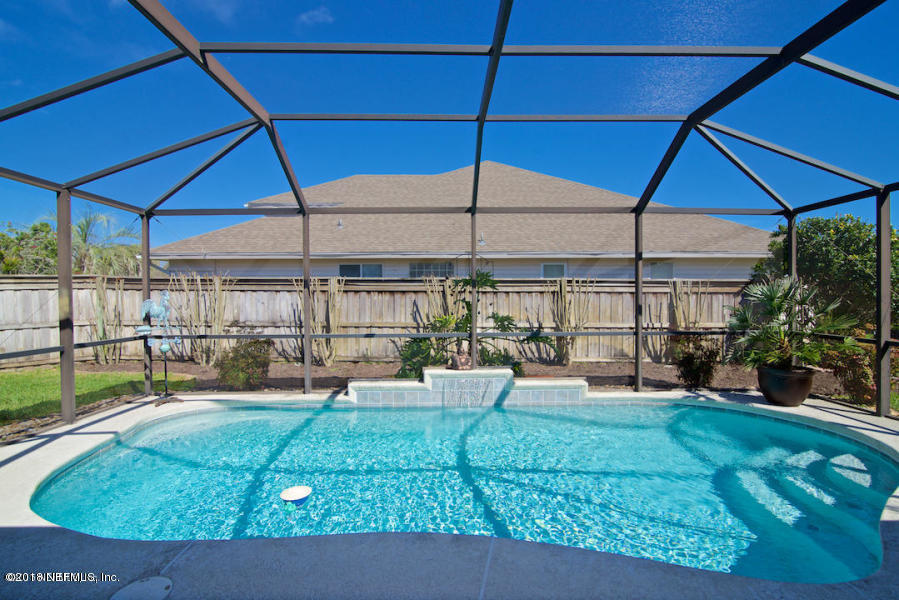13437 FOXHAVEN, JACKSONVILLE, FLORIDA 32224, 4 Bedrooms Bedrooms, ,3 BathroomsBathrooms,Residential - single family,For sale,FOXHAVEN,965015