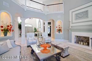 Photo of 24649 Harbour View Dr, Ponte Vedra Beach, Fl 32082 - MLS# 965170