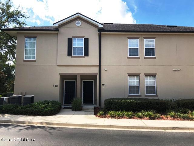 12301 KERNAN FOREST, JACKSONVILLE, FLORIDA 32225, 3 Bedrooms Bedrooms, ,2 BathroomsBathrooms,Residential - condos/townhomes,For sale,KERNAN FOREST,965030