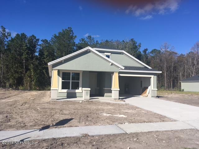 123 ORCHARD, ST AUGUSTINE, FLORIDA 32095, 3 Bedrooms Bedrooms, ,2 BathroomsBathrooms,Residential - single family,For sale,ORCHARD,965035