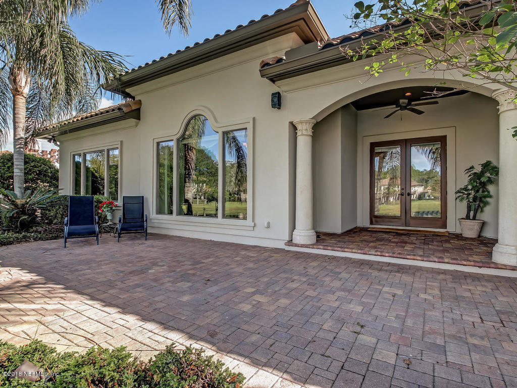 5127 COMMISSIONERS, JACKSONVILLE, FLORIDA 32224, 3 Bedrooms Bedrooms, ,3 BathroomsBathrooms,Residential - single family,For sale,COMMISSIONERS,965431