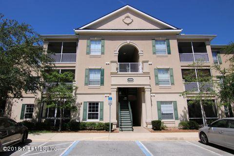8601 Beach, JACKSONVILLE, FLORIDA 32216, 3 Bedrooms Bedrooms, ,2 BathroomsBathrooms,Residential - condos/townhomes,For sale,Beach,965025