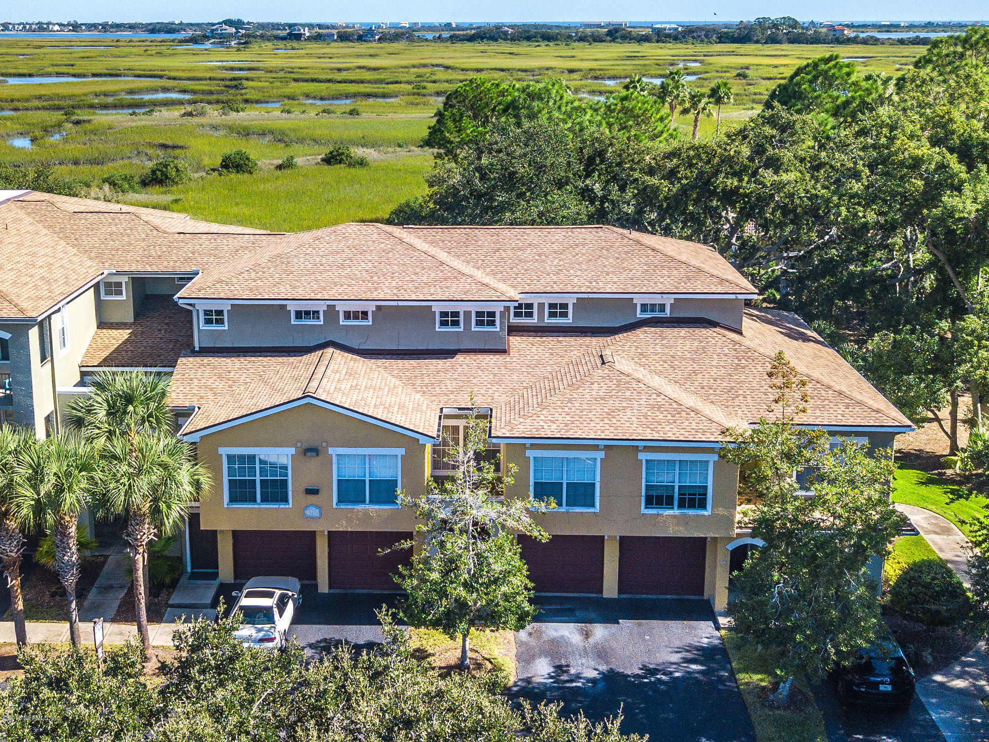 4010 GRANDE VISTA, ST AUGUSTINE, FLORIDA 32084, 1 Bedroom Bedrooms, ,1 BathroomBathrooms,Residential - condos/townhomes,For sale,GRANDE VISTA,965056
