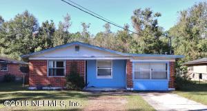 Photo of 7590 John F Kennedy Dr W, Jacksonville, Fl 32219 - MLS# 965057