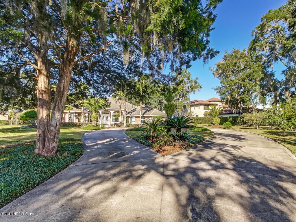 1347 BAYLOR, JACKSONVILLE, FLORIDA 32217, 3 Bedrooms Bedrooms, ,2 BathroomsBathrooms,Residential - single family,For sale,BAYLOR,963541