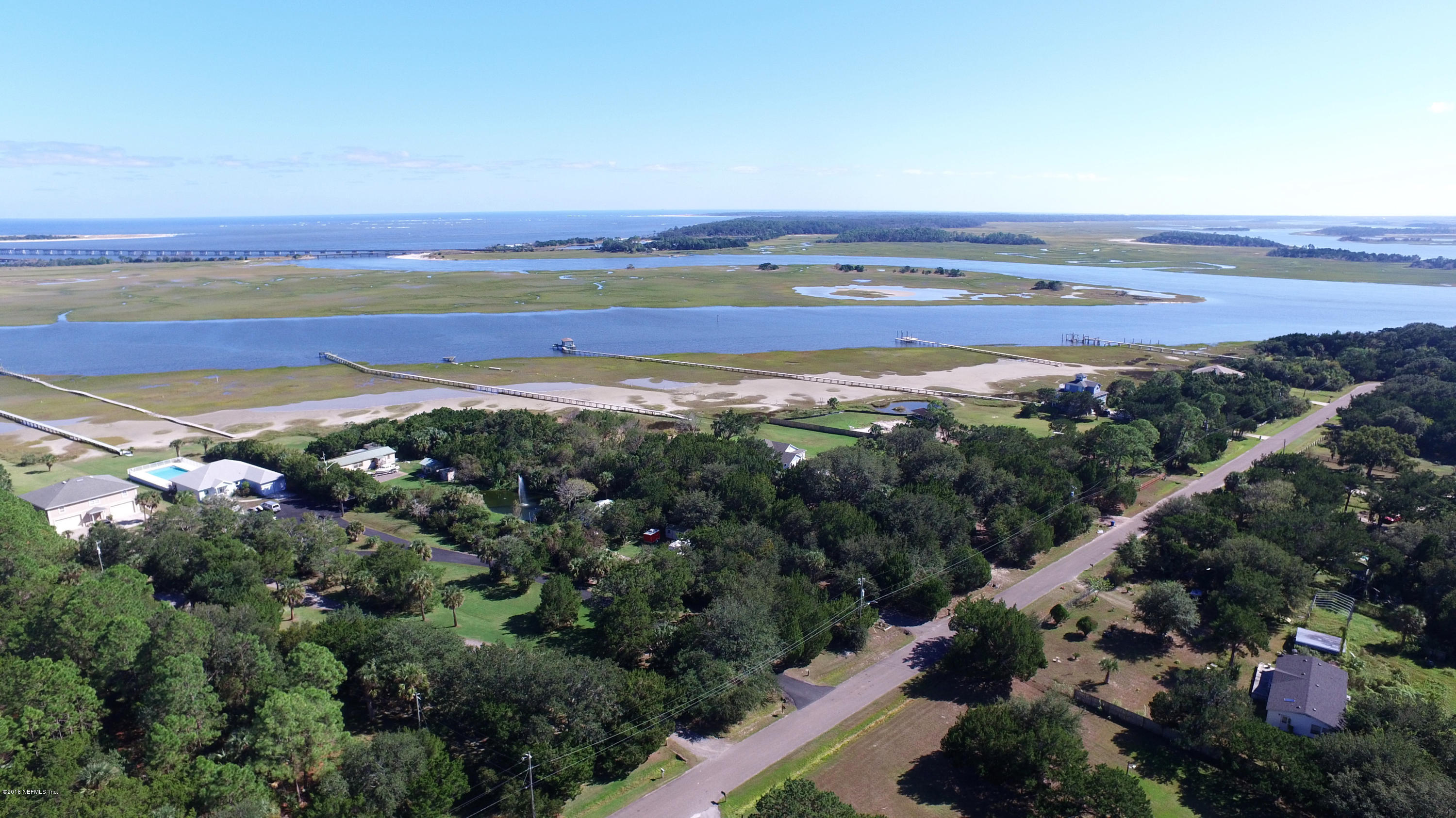 0 SHARK, JACKSONVILLE, FLORIDA 32226, ,Vacant land,For sale,SHARK,930400
