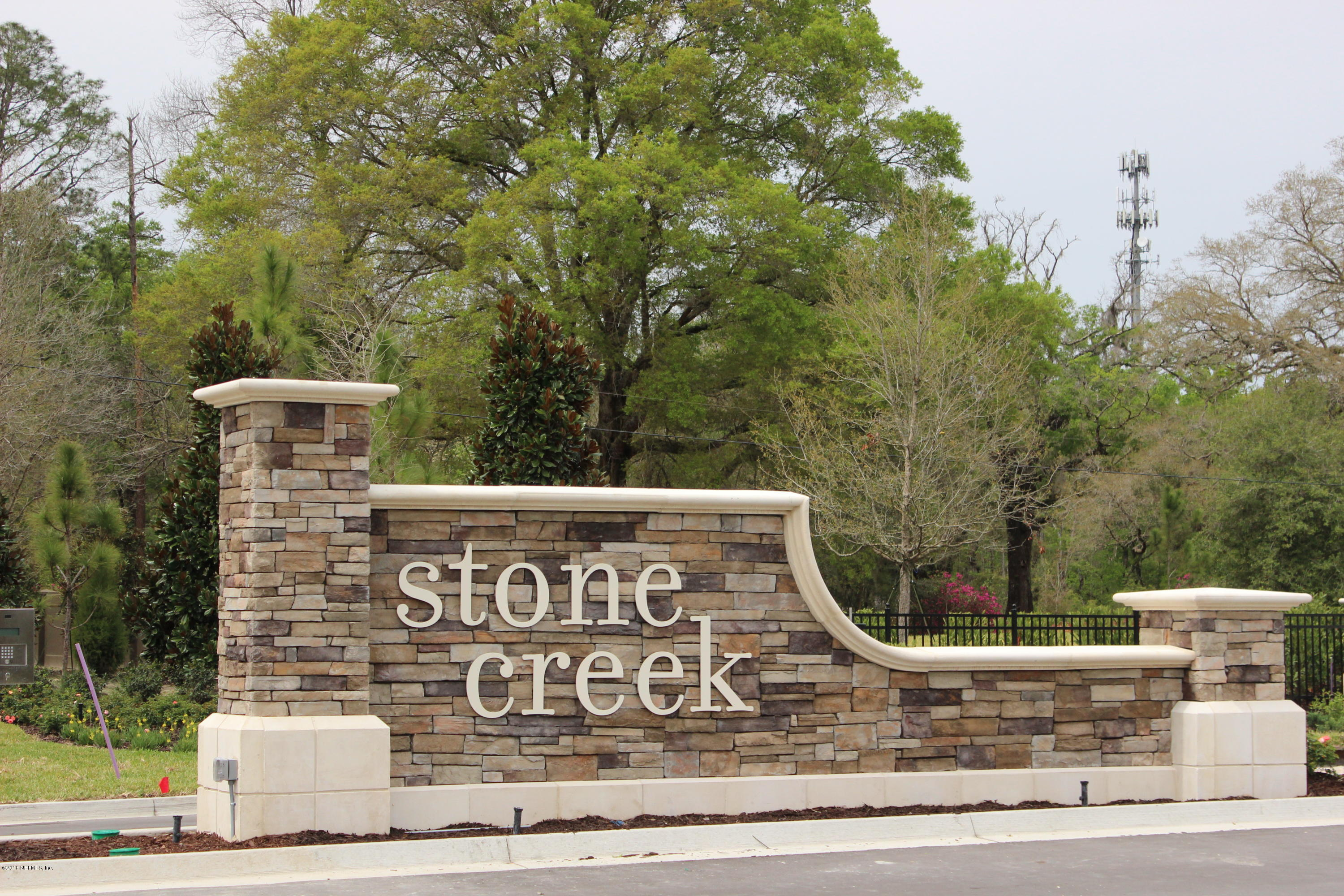 330 STONE CREEK, ST JOHNS, FLORIDA 32259, 5 Bedrooms Bedrooms, ,3 BathroomsBathrooms,Residential - single family,For sale,STONE CREEK,944090
