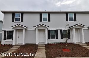 Photo of 8425 Mcgirts Village Ln, Jacksonville, Fl 32210 - MLS# 965106