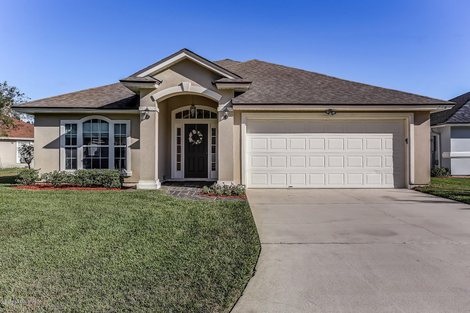 31116 GRASSY PARKE, FERNANDINA BEACH, FLORIDA 32034, 3 Bedrooms Bedrooms, ,2 BathroomsBathrooms,Residential - single family,For sale,GRASSY PARKE,965113