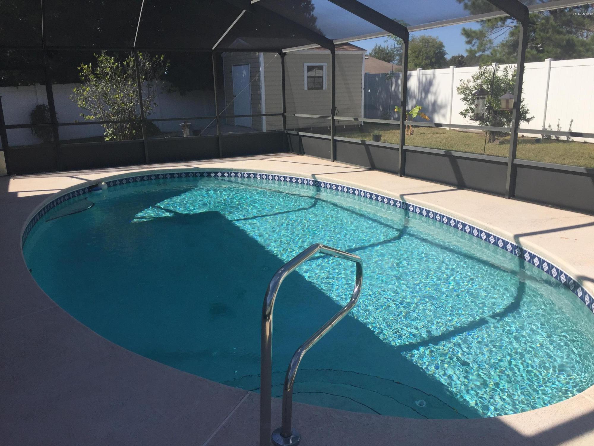 4032 SAVANNAH GLEN, ORANGE PARK, FLORIDA 32073, 3 Bedrooms Bedrooms, ,2 BathroomsBathrooms,Residential - single family,For sale,SAVANNAH GLEN,965111